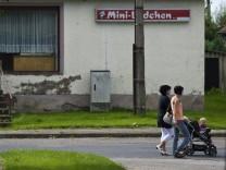 Landtagswahlen Mecklenburg-Vorpommern
