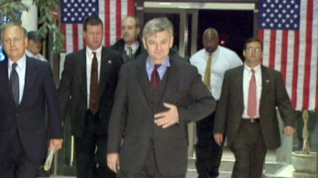 ARD-Dokumentation zum 11. September