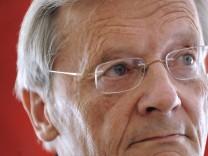 Austrian ex-premier Schuessel ends career amid corruption scandal