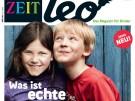 Zeit_Leo