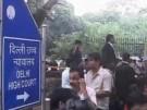 Tote bei Explosion in Indien (Vorschaubild)