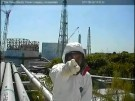 Mysteriöses Fukushima-Video aufgetaucht (Vorschaubild)