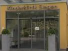 Babys in Siegen vermutlich an starker Infektion gestorben (Vorschaubild)