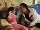 Privatvideo zeigt Gaddafi mit Familie (Vorschaubild)