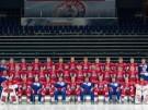 Russisches Eishockeyteam abgestürzt (Vorschaubild)