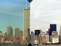 Slider 9/11