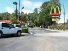 Tote bei McDonald's (Vorschaubild)