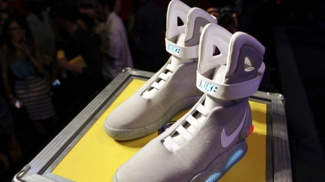 lowest discount purchase cheap outlet online Nike bringt den