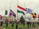Internationales Gedenken (Vorschaubild)