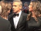 George Clooneys neue Liebe? (Vorschaubild)