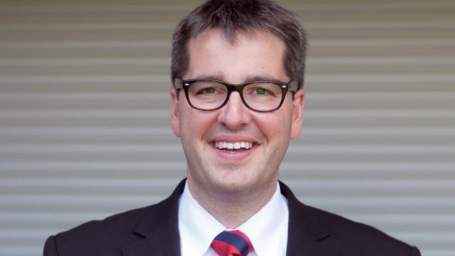 Oliver Junk