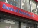 Bank of America will 30 000 Stellen streichen (Vorschaubild)