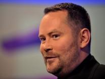 Stefan Niggemeier wird Autor des 'Spiegels'