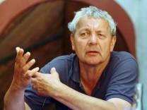 Eckhard Henscheid, 2006