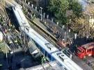 Schwerer Verkehrsunfall in Argentinien (Vorschaubild)