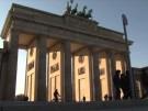 Die Hauptstadt bereitet sich auf den Papst vor (Vorschaubild)