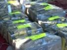 Drogenfund in Fischerboot (Vorschaubild)
