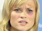 Reese Witherspoon ist hart im Nehmen (Vorschaubild)