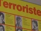 Ex-RAF-Terrorist Christian Klar als Zeuge vor Gericht (Vorschaubild)