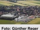 FFGR18815-LB-Gernlinden