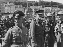SWR verfilmt Leben Erwin Rommels