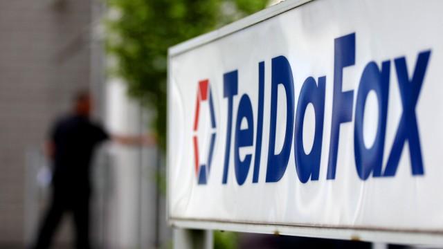 Teldafax-Insolvenzverfahren eröffnet