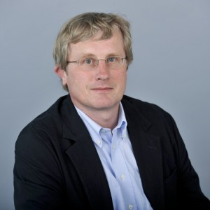 Portrait  Hendrik Munsberg