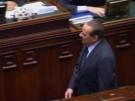 Berlusconi wirft S&P Realitätsverlust vor (Vorschaubild)