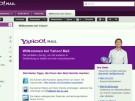 Kostenlose E-Mail-Anbieter im Vergleich (Vorschaubild)