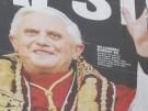 Vorbereitungen auf Papstbesuch laufen auf Hochtouren (Vorschaubild)