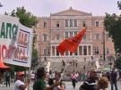 Troika soll nach Athen zurückkehren (Vorschaubild)