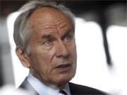 August-Wilhelm Scheer Bitkom Präsident, Reuters
