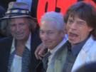 Mick Jagger hat keine Lust auf Memoiren (Vorschaubild)