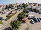 guenther.reger_ffgr43750-viehmarktplatz_20110817134501