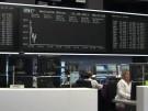 Dax eröffnet im Minus - Anleger warten auf die Fed (Vorschaubild)