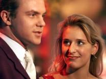 Stefanie Hertel und Stefan Mross haben sich getrennt