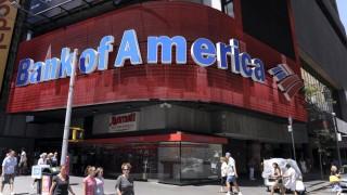 Ratingagentur Moody's hält Bankenpleiten für wahrscheinlicher