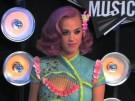 Katy Perry besitzt eigenen Zahnarzt-Stuhl (Vorschaubild)
