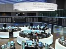Börse startet mit Verlusten (Vorschaubild)