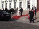Der Papst ist da! (Vorschaubild)