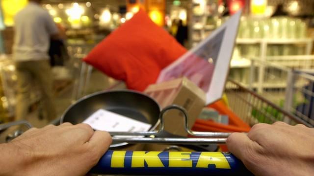 Ikea senkt ab September die Preise
