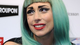 Lady Gaga fordert Anti-Mobbing-Gesetz