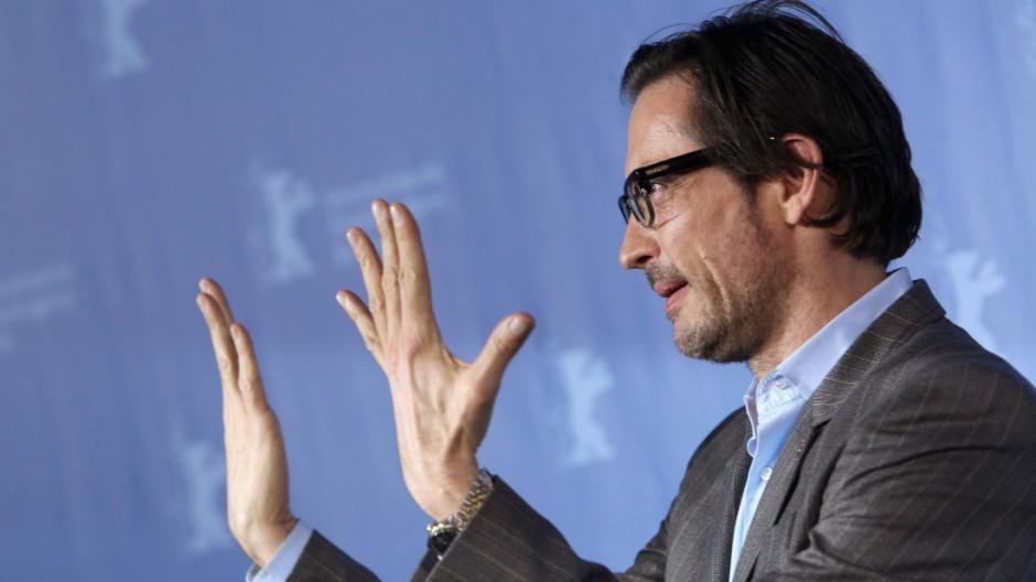 The 60th Berlin International Film Festival - 'Jud Suess Film Ohne Gewissen' Photocall