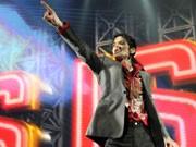Michael Jackson, Konzertprobe, Machtkampf, Testament, Sorgerecht, AFP