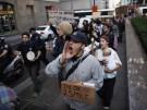 EMZ103_WALL-STREET-PROTESTS_0921_11