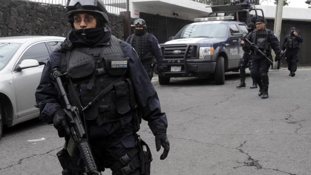 Mexiko Kartell Brücke.Blogger Im Drogen Krieg Von Mexiko Das Passiert Mit Allen