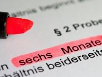 Berufseinstieg Aktuelle Themen Nachrichten Süddeutschede