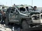 Tote bei Anschlag in Afghanistan (Vorschaubild)