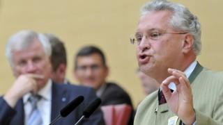 Landtag beendet Sommerpause