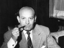 Dr. Hubert Schrübbers